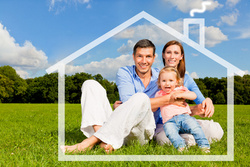 How to get a mortgage in Garda