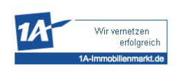 1a-immobilien.png